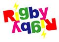 rigby_s